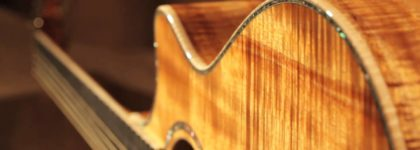 Taylor Guitars – KOA Guitars